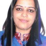11 Jyoti Sharma, TGT Hindi