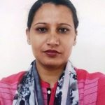 13 Priyanka Verma TGT Science Medical