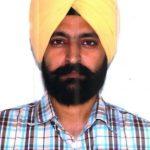 27 Karambir Singh, TGT Non-Medical SSA