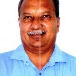 7 Vijay Kumar Sharma, TGT Hindi
