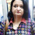 9 Shallu Kohli, TGT Maths